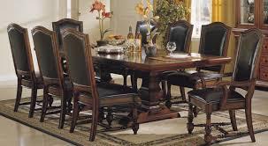 Bench Online Sale Dining Room Sensational Dining Room Sets For Sale Charlotte Nc