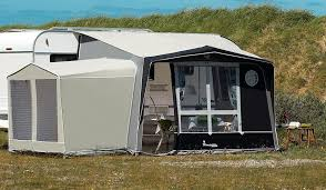 Isabella Magnum Porch Awning For Sale Isabella Magnum Concept Porch Awning