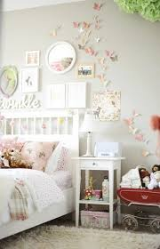 Shabby Chic Design Ideas Geisaius Geisaius - Shabby chic bedroom design ideas