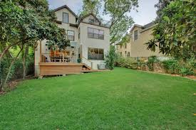 907 w 18th street austin tx 78701 moreland properties inc