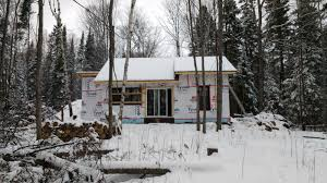 tiny house planning municipality of hastings highlands building u0026 planning