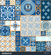 moroccan tile moroccan tile wallpaper u2013 magazineworld site