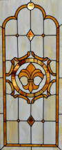 Stained Glass For Kitchen Cabinets by 808 Best Art Glass Panel Images On Pinterest Leaded Glass
