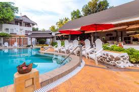 hotspot poolbar treffpunkt u2013 el dorado beach resort