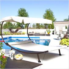 Lounge Chairs In Pool Design Ideas Beautiful Chaise Lounge Chairs Outdoor Pool Design Ideas 28 In