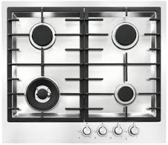 Gas Cooktops Brisbane Gas Electric U0026 Induction Cooktops Live With Ilve