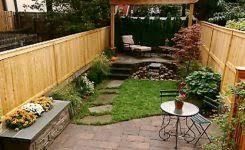 elegant backyard kitchen ideas outdoor kitchens design ideas and