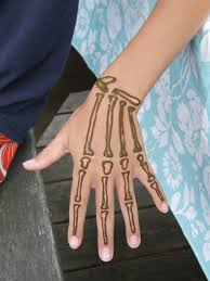 henna tattoo wo kann man das machen men photo shared by
