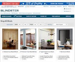 Home Decorators Collection Premium Faux Wood Blinds Menards Window Blinds U2013 Home Improvement And Decoration Ideas