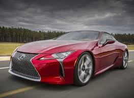 lexus lfa for sale south africa lexus lc 2017 look cars co za