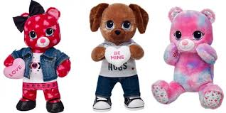 valentines day stuffed animals stuffed animals remain amongst the top searched s day