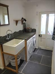 deep stainless steel utility sink sink sink kitchen utility with cabinet deep stainless steel