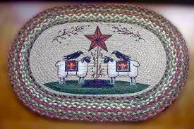 Amish Braided Rugs Amish Rugs Cievi U2013 Home