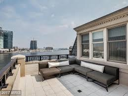 luxury real estate listings ttr sotheby u0027s international realty
