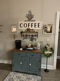 how to paint kitchen cabinets antique blue antique blue kitchen cabinets chalk paint page 1 line