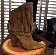 womens fringe boots canada nine canada fall 2015 shoes collection