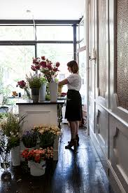 floral shops hops petunia a budding new floral shop in kingston ny and