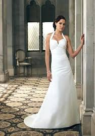 cheap wedding dresses uk only discount wedding dresses online ostinter info