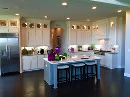 home design and decor reviews decorating awesome home design by toll brothers review for chic