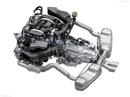 used porsche 911 engines porsche cayman 2014 cars inspirations engine and
