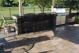 outside kitchens ideas kitchen cool outdoor kitchen build your own outdoor kitchen
