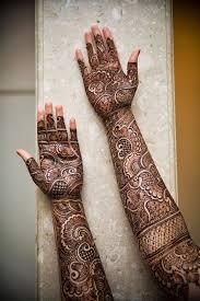 amazing bridal mehndi design collection free photo
