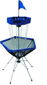 target ocala fl black friday sales disc golf equipment u0027s sporting goods