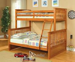 Bunk Bed Sets With Mattresses Bedroom Sets King Bed Bed Bed Bed Dresser