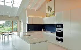 Different Ideas Diy Kitchen Island Cabinet Kitchen Island Cabinets Amaze Kitchen Cabinet Outlet
