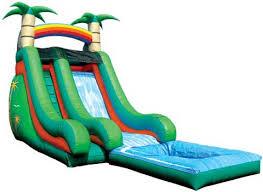 inflatable water slides for sale beston amusement premium