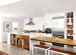counter height kitchen island dining table splendid height kitchen island dining table ideas ingenious