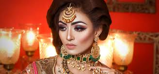 Makeup Classes In Nj Asian Bridal Makeup Courses Indian Pakistani Makeup Course