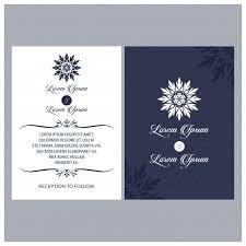 mehndi invitation cards vintage wedding invitation mehndi mandala design sets include