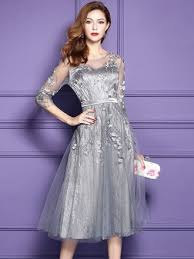 lilac dresses for weddings lilac wedding guest dresses lilac dresses wedding guest gemgrace