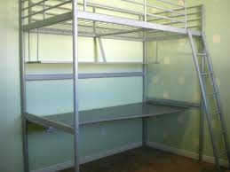 full size loft bed with desk ikea loft bed with desk ikea full size of bunk beds loft beds picture of