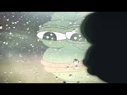 Sad Frog Meme - sad frog feels bad man yduu5jxvm by ericho