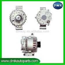 escape alternator escape alternator suppliers manufacturers
