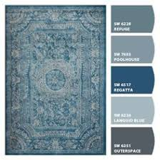sherwin williams sw7133 faraway blue ceiling paint consultations