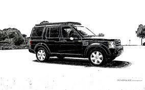 land rover lr3 roverguide u201cland rover lr3 ink u201d wallpaper roverguide