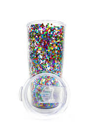 Michigan travel talk images Slant collections confetti travel tumbler from michigan by let 39 s jpg