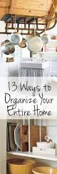 1209 best organize tips and tricks hacks images on pinterest