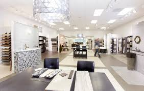 tile tile and stone showroom home design very nice best and tile