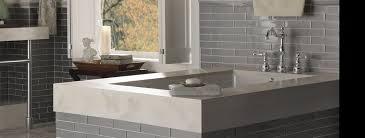 Danze Opulence Kitchen Faucet with Bathroom Tub U0026 Shower Danze