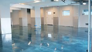 3d ocean floor designs 3d epoxy floors south africa 3d epoxy flooring fountech 3d epoxy