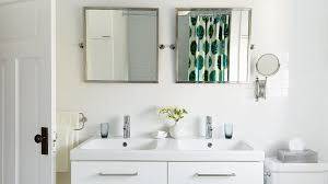ikea bathroom makeover home