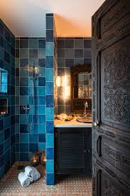 pin by chantal pauwels on bathroom pinterest moroccan