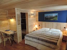 chambres d hotes combloux location vacances chambre d hôtes la barmaz à combloux en haute