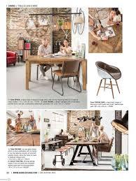 cuisine notre showroom francilien de mobilier de bureau mobilier magasin de meuble caen maison design edfos com