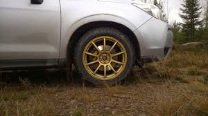 lexus rx300 tyre size list of cars that fit 235 55 r18 tire size what models fit u0026 how