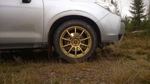 lexus rx400h tires size list of cars that fit 235 55 r18 tire size what models fit u0026 how